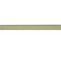 CKX系列空气绝缘母线槽