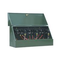 美式电缆分接箱