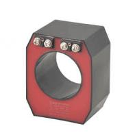 充气柜专用电流互感器