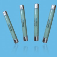 电压互感器保护用高压限流熔断器