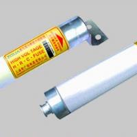 电机保护用高压限流熔断器(英国BS标准)