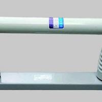 电力电容器熔断器
