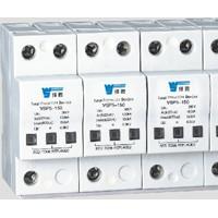VSP5系列电涌保护器(SPD)