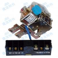 分励脱扣器 CM1-400 FL