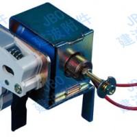 分励脱扣器 CM1-800 FL