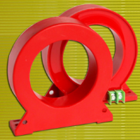 火灾监控探测零序互感器配件
