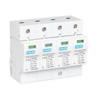 LY1-2系列电涌保护器