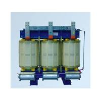 环保干式变压器