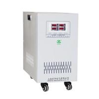 JJW-10KVA精密净化稳压器
