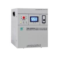 TND(SVC)-5000VA全自动交流稳压器