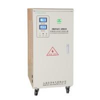 TND(SVC)-30KVA全自动交流稳压器