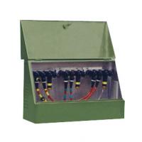 美式电缆分支箱