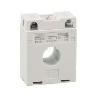 BH-0.66 20I 电流互感器