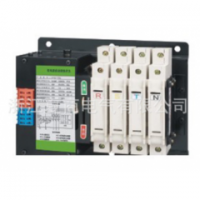 夏商XSQ2ATS系列双电源自动转换开关