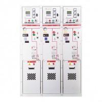 KLCQ-12充气柜(单元组合式)
