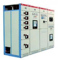 GGD、GCK、GCL型低压开关柜