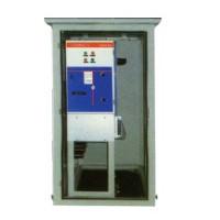DFW-12 T630-20系列户外高压电缆分接箱