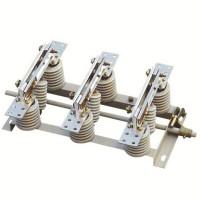 GN19-12(C)型户内高压隔离开关