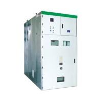 KYN61-40.5(Z)型铠装移开式交流金属封闭开关设备