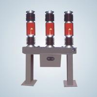 LW8A-40.5系列 户外高压六氟化硫