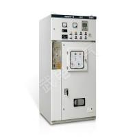XGN66-12(Z) 固定式封闭开关设备