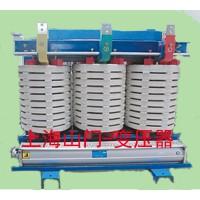 ZLSG系列干式励磁整流变压器