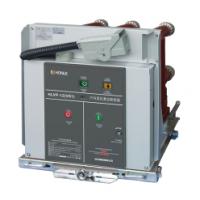 HLVP-12(VS1) 固封式户内高压真空断路器