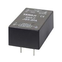 YJGX-3F□电路板式固态继电器