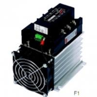 三相电力调整器 SCR3-LA