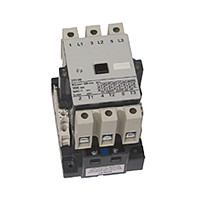 CJX1F(3TF)系列交流接触器
