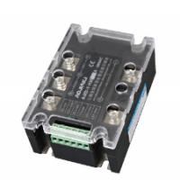 AJZD-3型三相智能整流调压模块