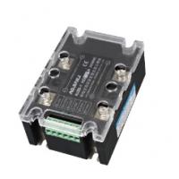 AJZD-1型单相智能整流调压模块