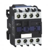 25A交流接触器 CJX2-2510
