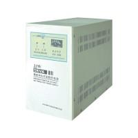 JJW、JSW系列精密净化交流稳压电源