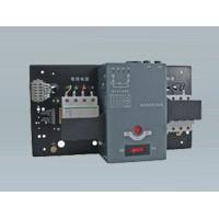 WZQ1双电源自动转换开关