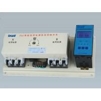 ZQ1-100型双电源自动切换开关