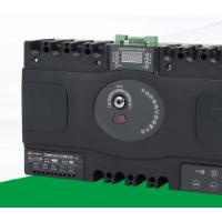 双电源自动转换开关SHKQ3-225W 160A塑壳型