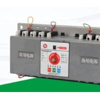 SHK1-100M智能双电源自动转换开关