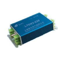 LTDX系列信号电涌保护器
