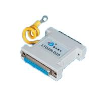 LTDXR系列电涌保护器(SPD)