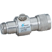 LTDW系列信号电涌保护器(SPD)