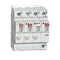 LTD(1.2.3)系列电涌保护器(SPD)