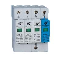 LY1-C系列电涌保护器(SPD)