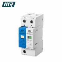 全新设计的电涌保护器电源SPD