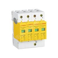 LKU-D电涌保护器
