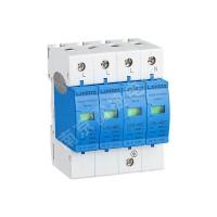 LKU-C电涌保护器