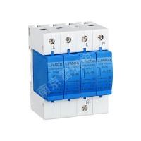 LKU-B电涌保护器