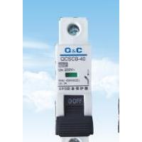 QCSCB-40后备保护器
