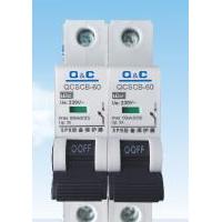 QCSCB-60后备保护器