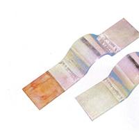 MSS铜铝母线伸缩节